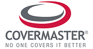 Covermaster logo.png
