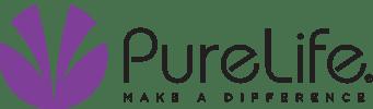 Purelife logo.png