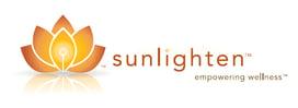 sunlighten logo.jpg