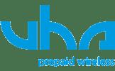 vha-prepaid-wireless logo.png
