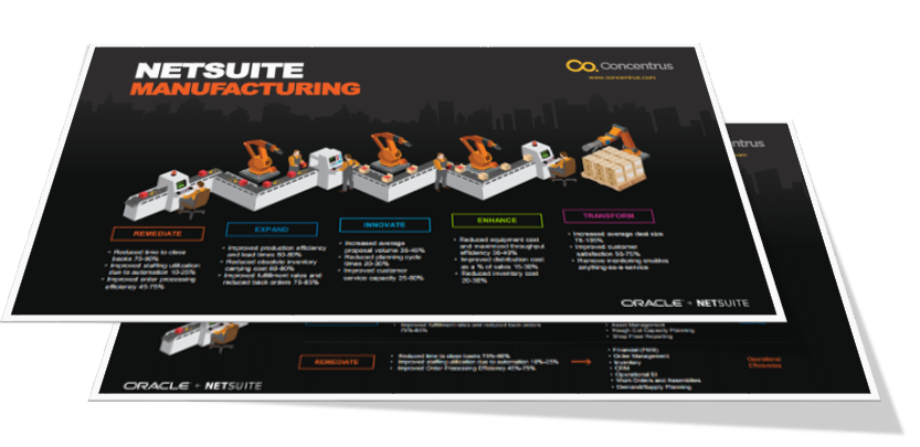 NetSuite_Manufacturing.png