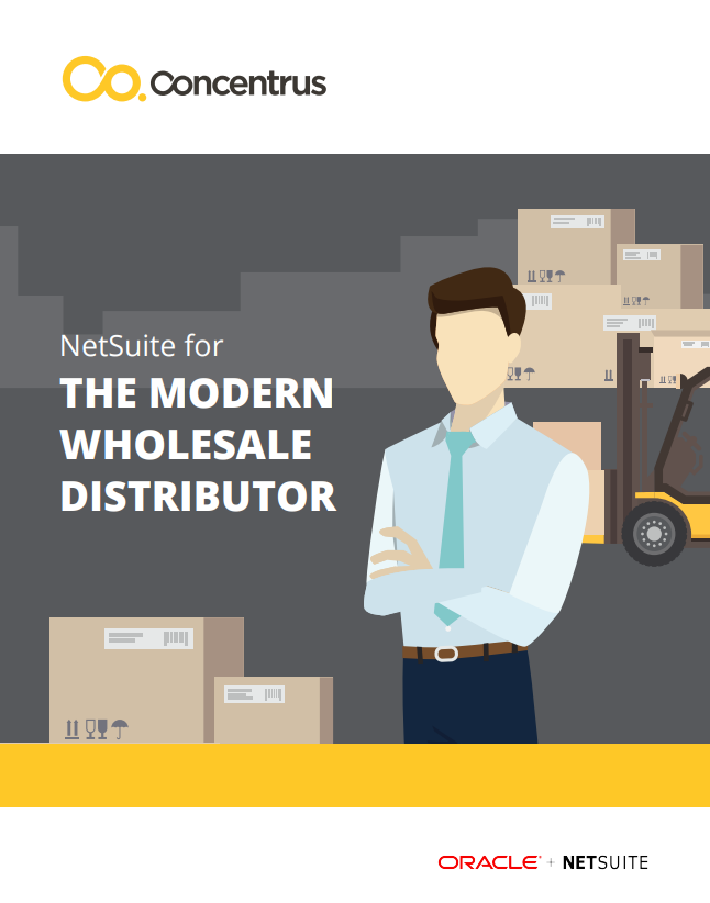 Wholesale_Distribution_eBook.png