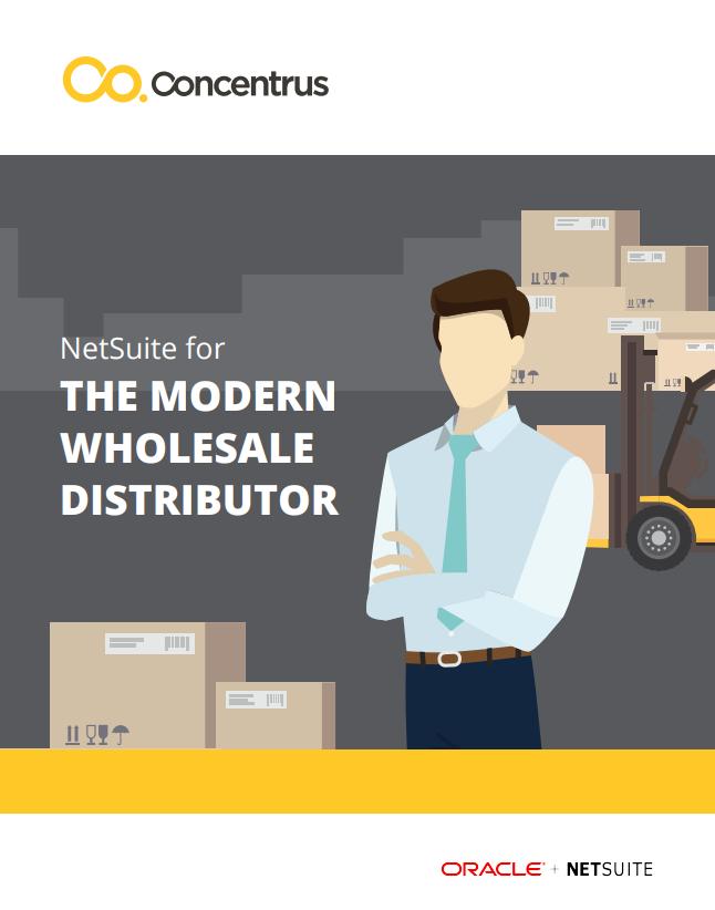 Wholesale_Distribution_eBook.png