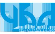 vha-prepaid-wireless_blue_web